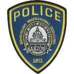 Bartow Police Department, FL