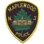 Maplewood Police Department, NJ