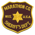 Marathon County Sheriff's Department, WI