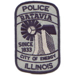 Batavia Police Department, IL