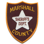 Marshall County Sheriff's Office, IL