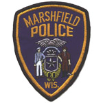 Marshfield Police Department, WI