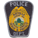 Mayville Police Department, ND