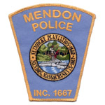 Mendon Police Department, MA