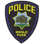 Menlo Park Police Department, CA