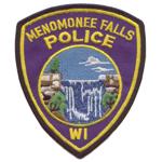 Menomonee Falls Police Department, WI