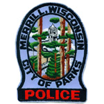 Merrill Police Department, WI