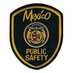 Mexico Police Department, MO
