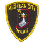 Michigan City Police Department, IN