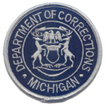 Michigan Department of Corrections, MI
