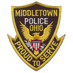 Middletown Police Department, OH