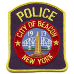 Beacon Police Department, NY