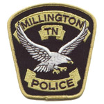 Millington Police Department, TN