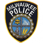 Milwaukee Police Department, WI