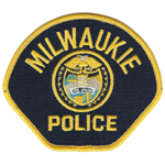 Milwaukie Police Department, OR
