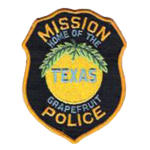 Mission Police Department, TX