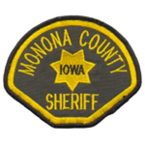 monona county dating Latest local news for onawa, ia : onawa onawa change city news forums crime dating  topix  iowa  monona county  onawa.