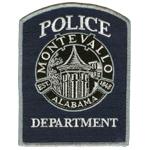 Montevallo Police Department, AL