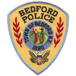 Bedford Town Police Department, NY