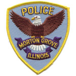 Morton Grove Police Department, IL