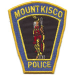 Mount Kisco Police Department, NY