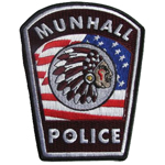 Munhall Borough Police Department, PA