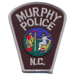 Murphy Police Department, NC