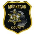 Muskegon County Sheriff's Office, MI