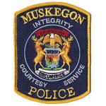 Muskegon Police Department, MI