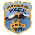 Naples Police Department, FL