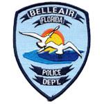 Belleair Police Department, FL
