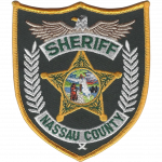 Nassau County Sheriff's Office, Florida