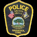 Naugatuck Police Department, CT