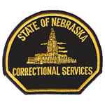 Nebraska Department of Correctional Services, NE