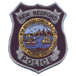 New Bedford Police Department, MA