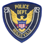 Neillsville Police Department, WI