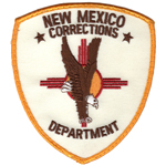 New Mexico Corrections Department, NM