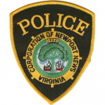 Newport News Police Department, VA