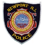 Newport Police Department, Rhode Island