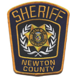 Newton County Sheriff's Department, MO