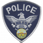 Niles Police Department, OH