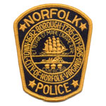 Norfolk Police Department, VA