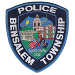 Bensalem Township Police Department, PA