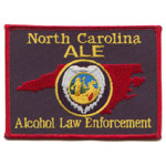 North Carolina Alcohol Law Enforcement Division, NC