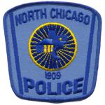 North Chicago Police Department, IL