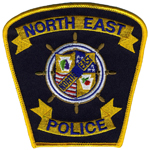 North East Borough Police Department, PA