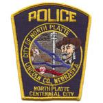 North Platte Police Department, NE