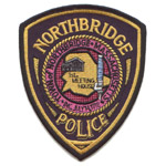 Northbridge Police Department, MA
