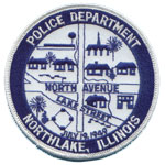 Northlake Police Department, IL