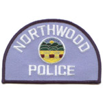Northwood Police Department, OH